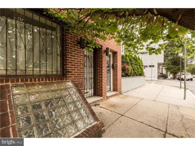 Northern Liberties Townhouse For Sale: 225 Green Street