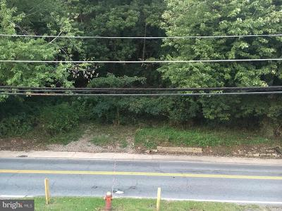 Cecil County Residential Lots & Land For Sale: 230 Main Street
