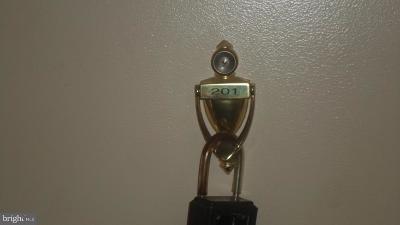 Greenbelt Rental For Rent: 7720 Hanover Parkway #157