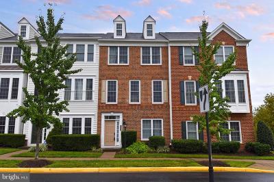 Woodbridge VA Condo For Sale: $369,990