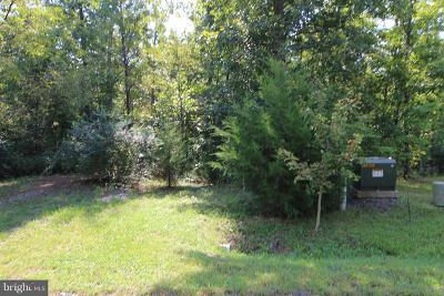 Warren County Residential Lots & Land For Sale: Timber Ridge Drive