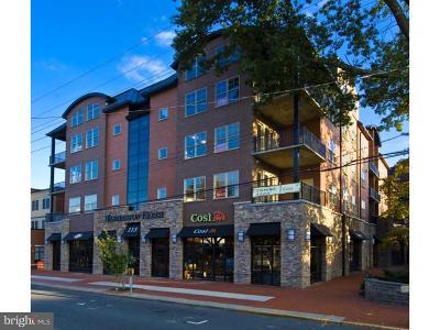 Newark DE Condo For Sale: $449,900