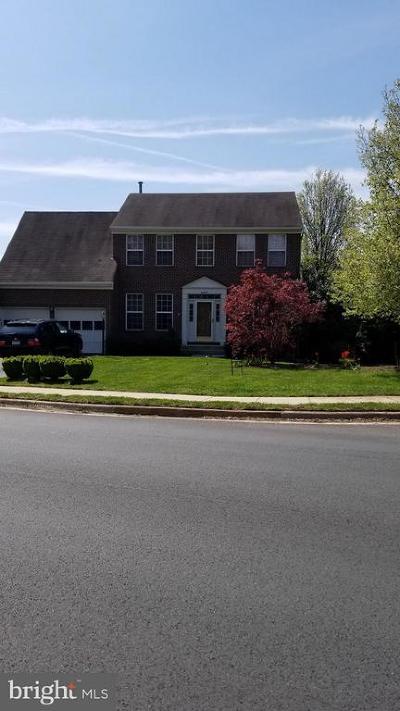 Sterling Rental For Rent: 46921 Seneca Ridge Drive