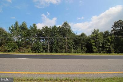 Residential Lots & Land For Sale: James Madison Pkwy