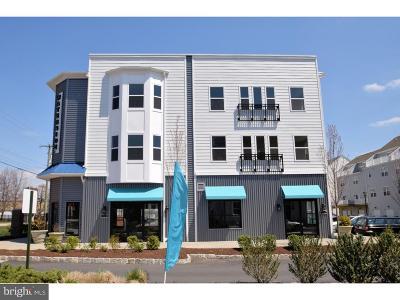 Bucks County Condo For Sale: 151b Prince George Street