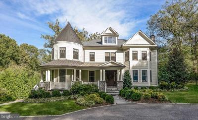 Rental For Rent: 833 Herbert Springs Road