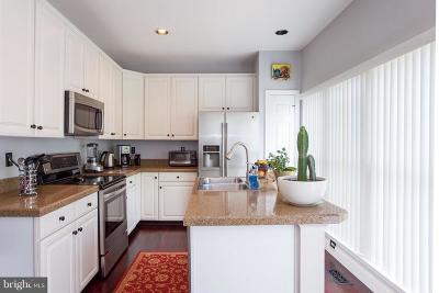 Sterling Rental For Rent: 20907 Sandstone Square