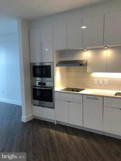 Rental For Rent: 1777 Columbia Road NW #515