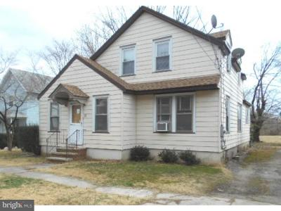Newfield Single Family Home For Sale: 11 Pearl Street