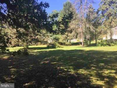 Harrisburg Residential Lots & Land For Sale: Lot Davis Street