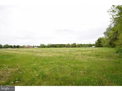 Residential Lots & Land For Sale: 946 Caldwell Corner Road