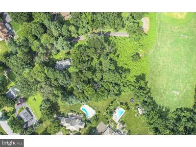 Residential Lots & Land For Sale: 1100* Mill Road Circle