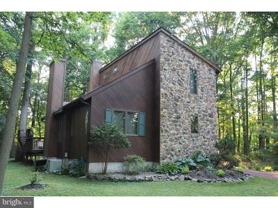 Robbinsville Single Family Home For Sale: 217 Hutchinson Road