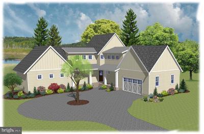 San Domingo Cove Single Family Home For Sale: 938 Marea Terrace