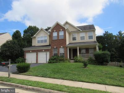 Dumfries Rental For Rent: 2923 Medford Drive