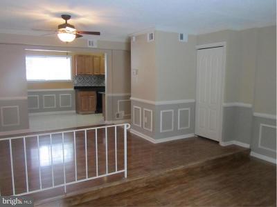 Laurel Rental For Rent: 7647 Arbory Court #58