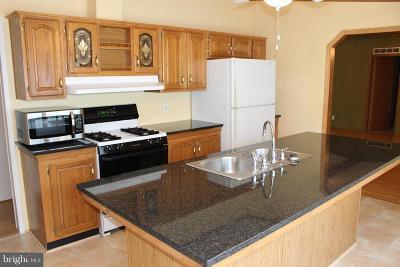 Port Deposit Single Family Home For Sale: 10 Daisy Lane
