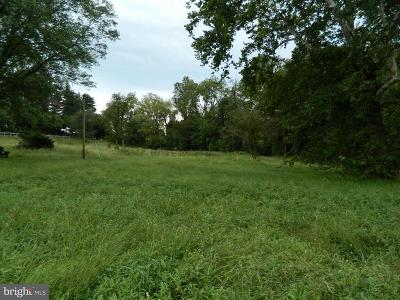 Residential Lots & Land For Sale: 2264 Baldwin Mill Road