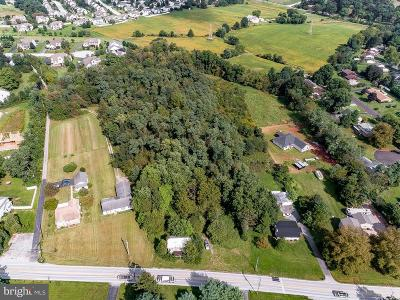 Residential Lots & Land For Sale: 772 Greenbriar Road