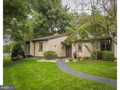 West Chester Townhouse For Sale: 194 Chandler Drive