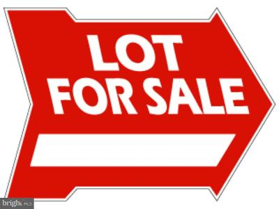 Kent County Residential Lots & Land Under Contract: Lot 22 Morgans Choice Road