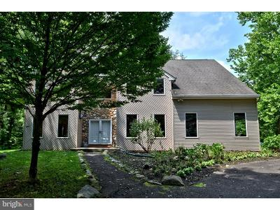Yardley Single Family Home For Sale: 102 W College Avenue