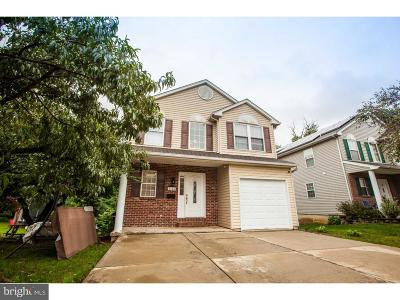 Bustleton Single Family Home For Sale: 2110 Welsh Road