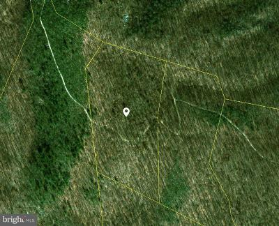 Greene County Residential Lots & Land For Sale: Taylor Mountain Road