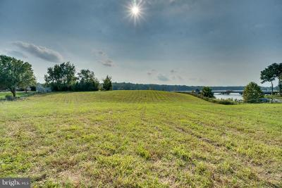 Residential Lots & Land For Sale: 6111 Lake Front Way