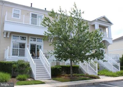 Ocean View Condo For Sale: 38373 Old Mill Way #137