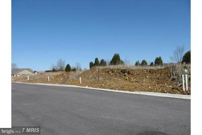 Residential Lots & Land For Sale: Lora Drive