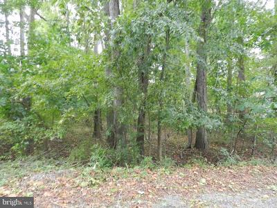 Residential Lots & Land For Sale: Riverview Rd