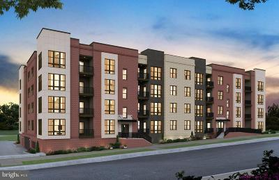 Reston VA Condo For Sale: $534,990