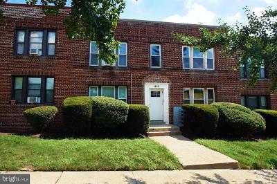 Trinidad Multi Family Home Under Contract: 1635 Holbrook Street NE