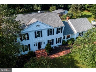 Single Family Home For Sale: 218 Whitestone Drive