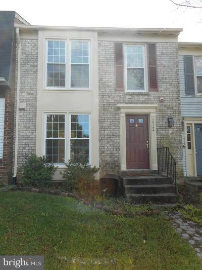 Townhouse For Sale: 12144 Beaverwood Place