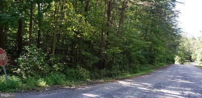 Stafford Residential Lots & Land For Sale: Kelvin Dr.