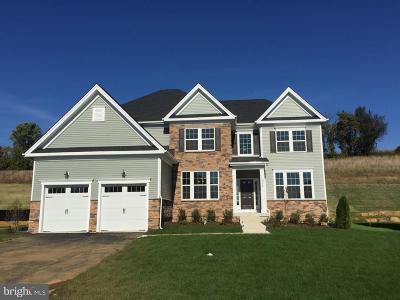 Chester Springs Single Family Home For Sale: 3644 Wagner Lane