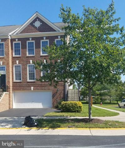 Chantilly Rental For Rent: 42728 Rolling Rock Square
