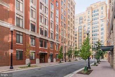 Arlington Condo For Sale: 1201 Garfield Street #210