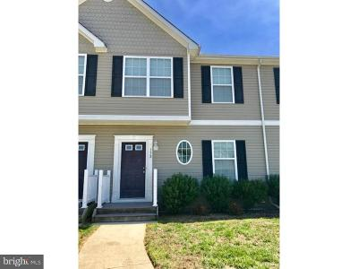 Magnolia Rental For Rent: 106 Bay Hill Lane