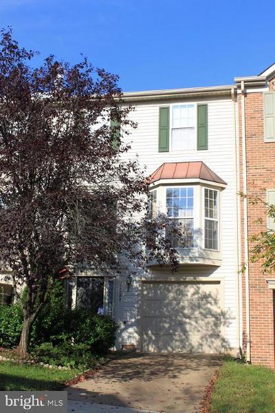Centre Ridge Rental For Rent: 14289 Glade Spring Drive
