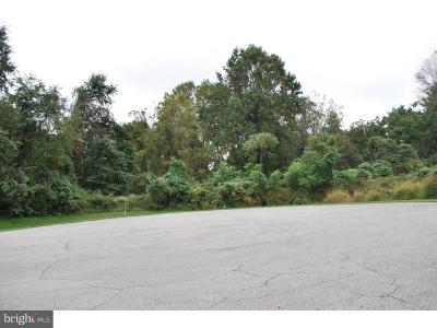 Wilmington Residential Lots & Land For Sale: 1019 Talon Lane