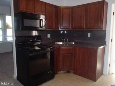 Wilmington Multi Family Home For Sale: 702 N Franklin Street