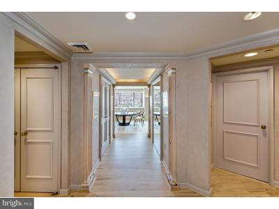 Rittenhouse Square Condo For Sale: 202-10 W Rittenhouse Square #1106