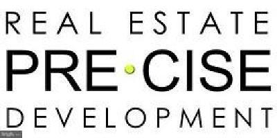 Thurmont Single Family Home For Sale: 1 Vista Avenue
