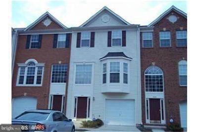 Stafford Rental For Rent: 210 Langley Court
