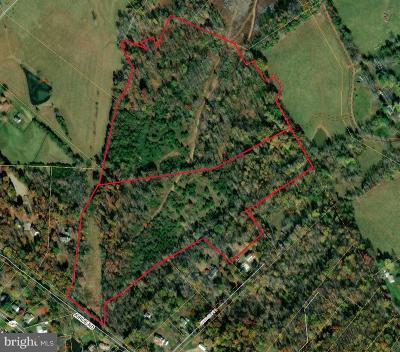 Warren Residential Lots & Land For Sale: 7073 Glanamman Way