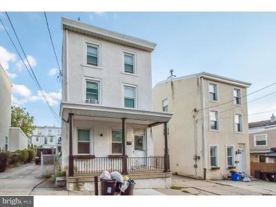 Single Family Home For Sale: 193 Dupont Street