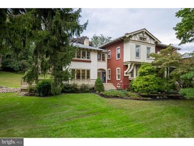 Single Family Home For Sale: 3613 Stoner Avenue